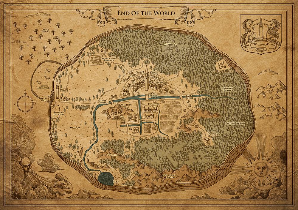 murakami-map.jpg