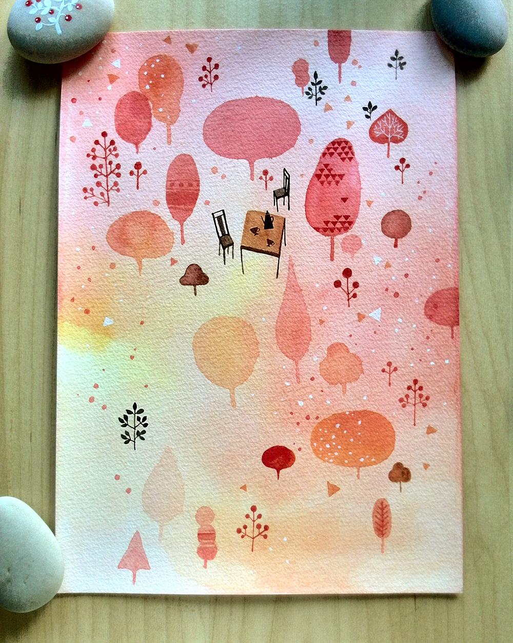 pink woods.jpg