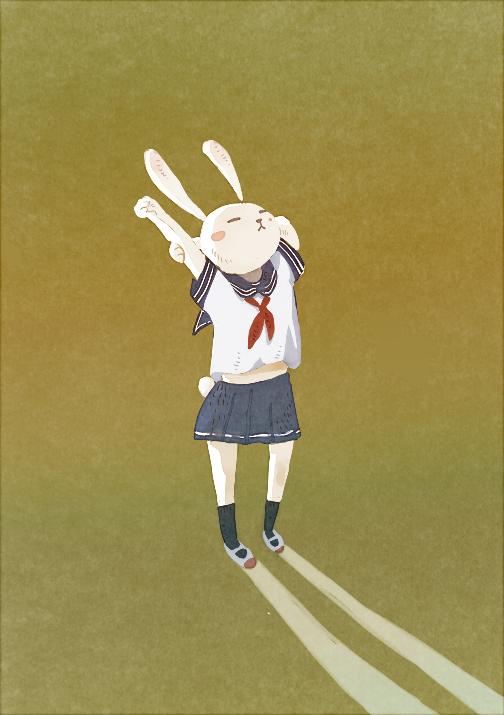 sailer-rabbit.jpg