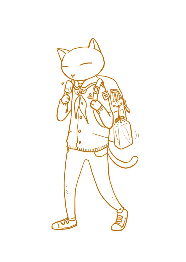 cat-icecream.jpg