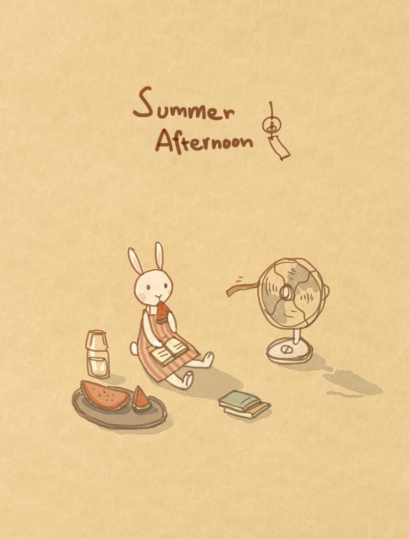 summer91.jpg
