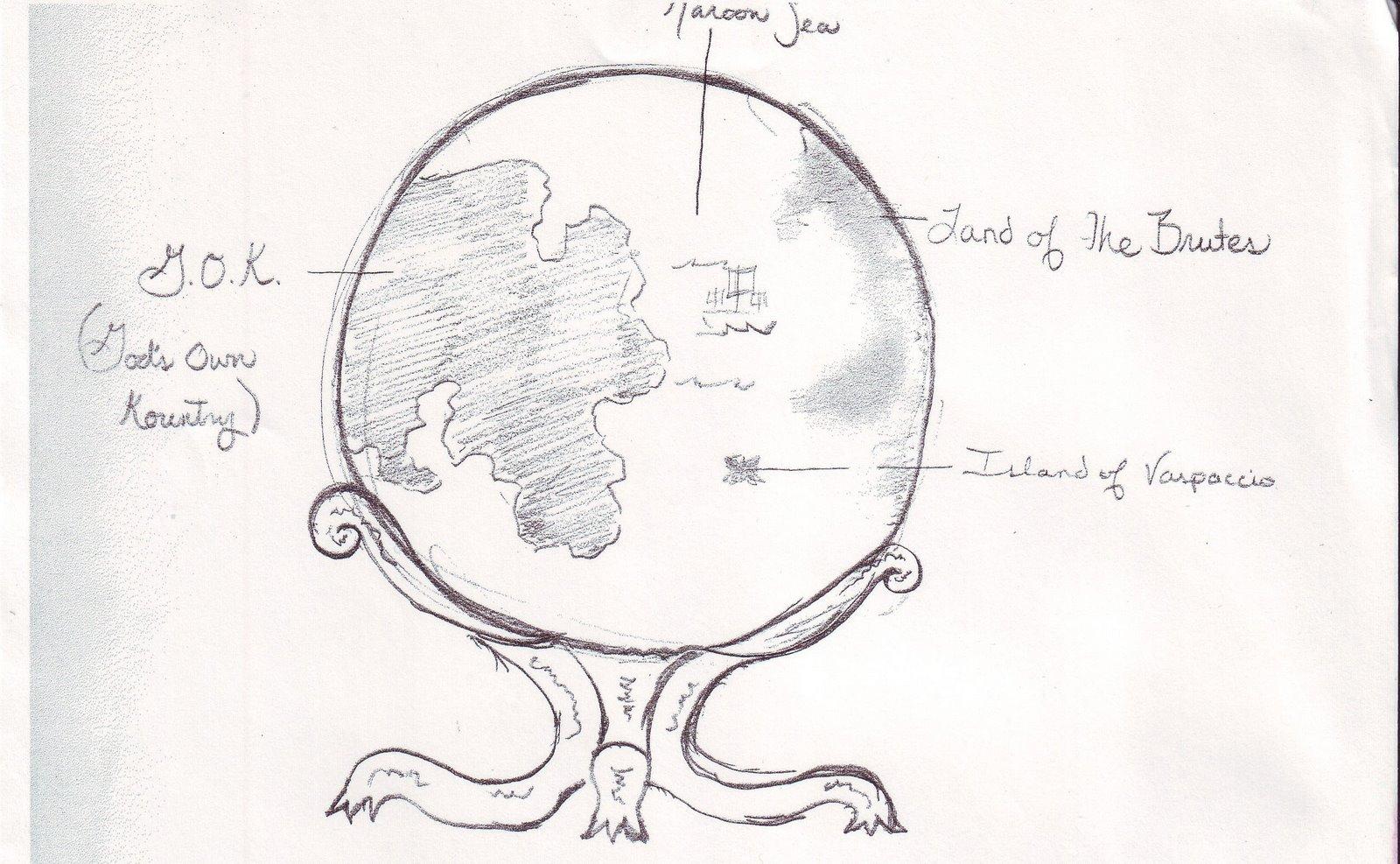 WWAN map sketches1.jpg