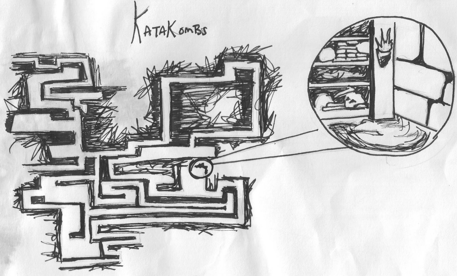 Katakombz map.jpg