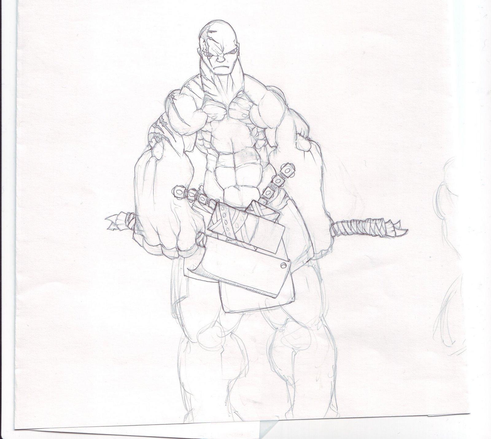 Jake Bloodstone copy.jpg
