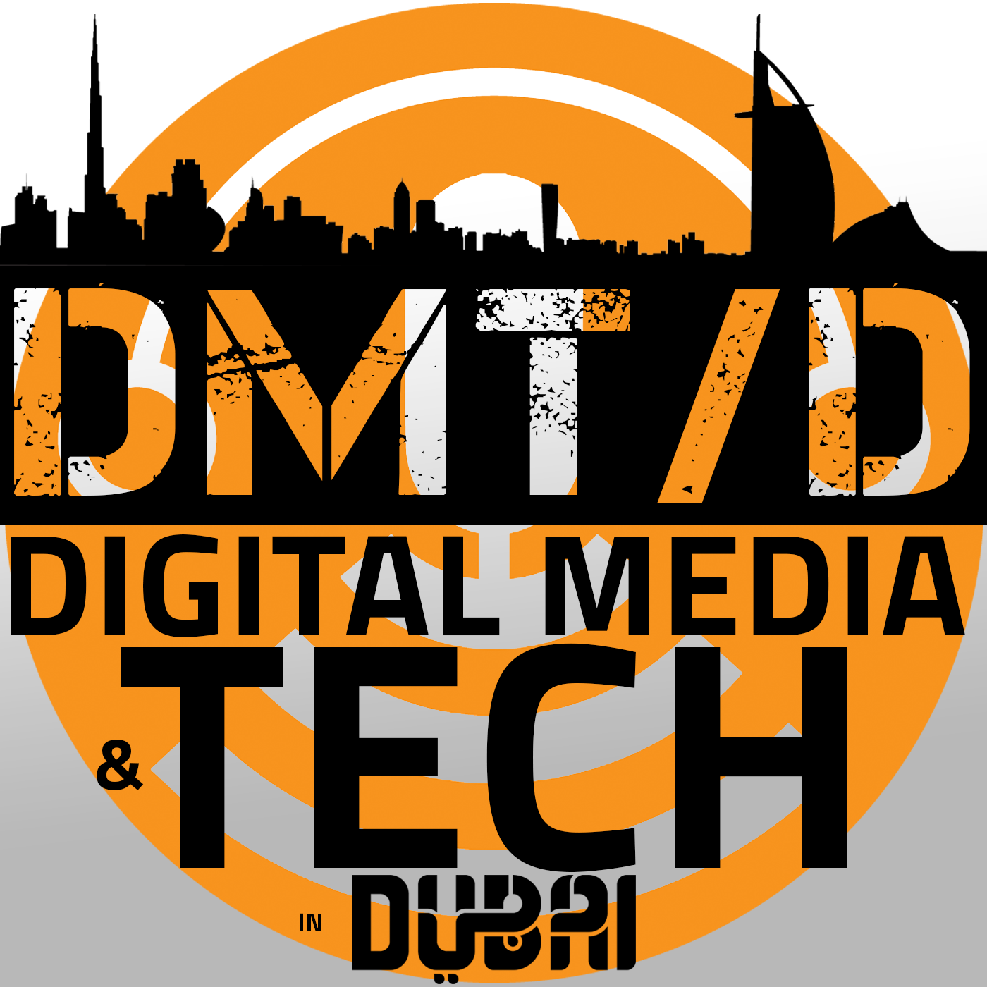 DMDT_SpencerStriker