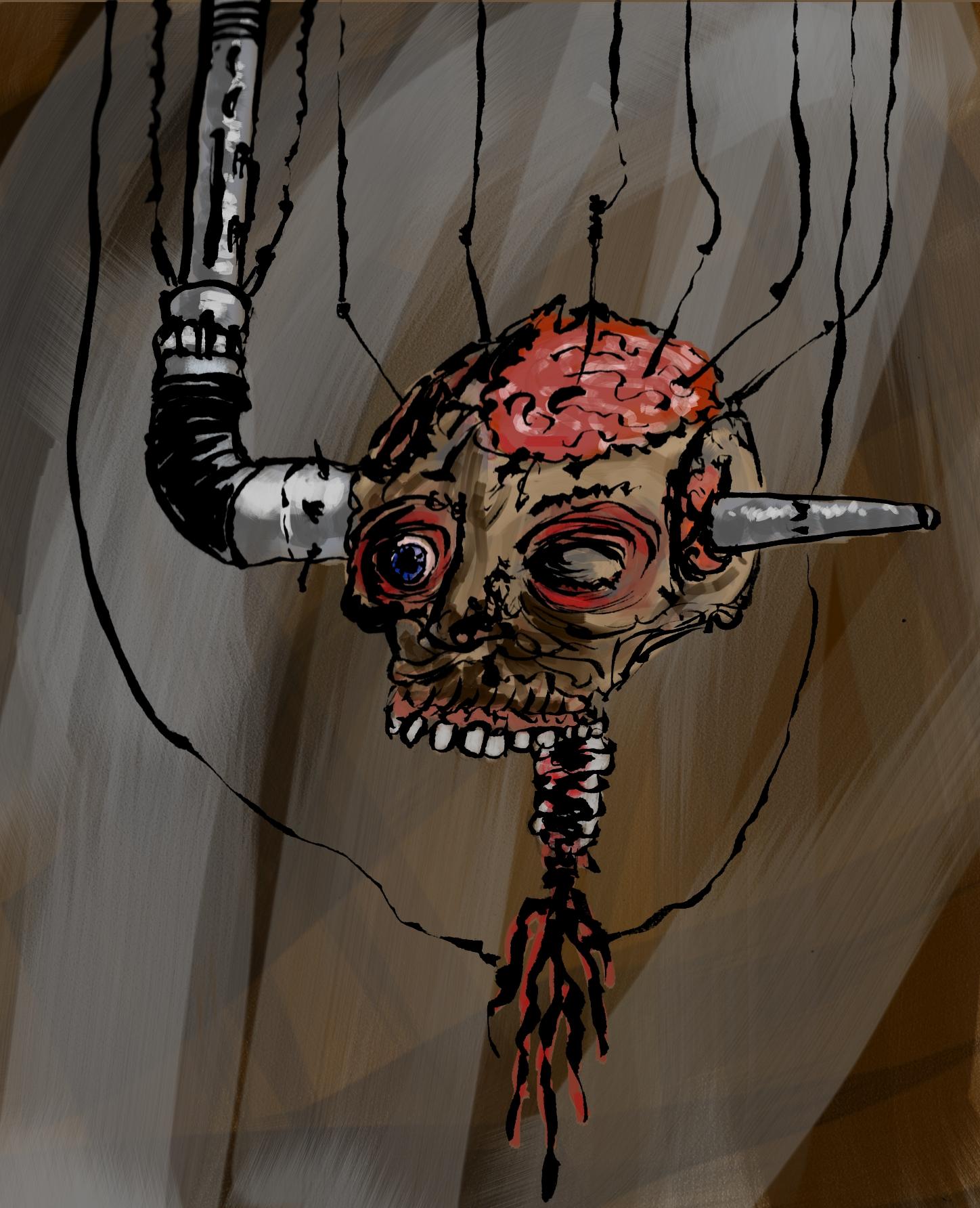 zombie-head_001.jpg