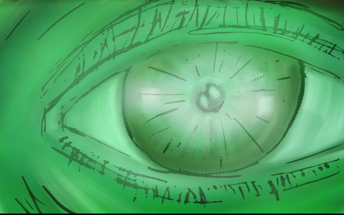 GreenEye.png