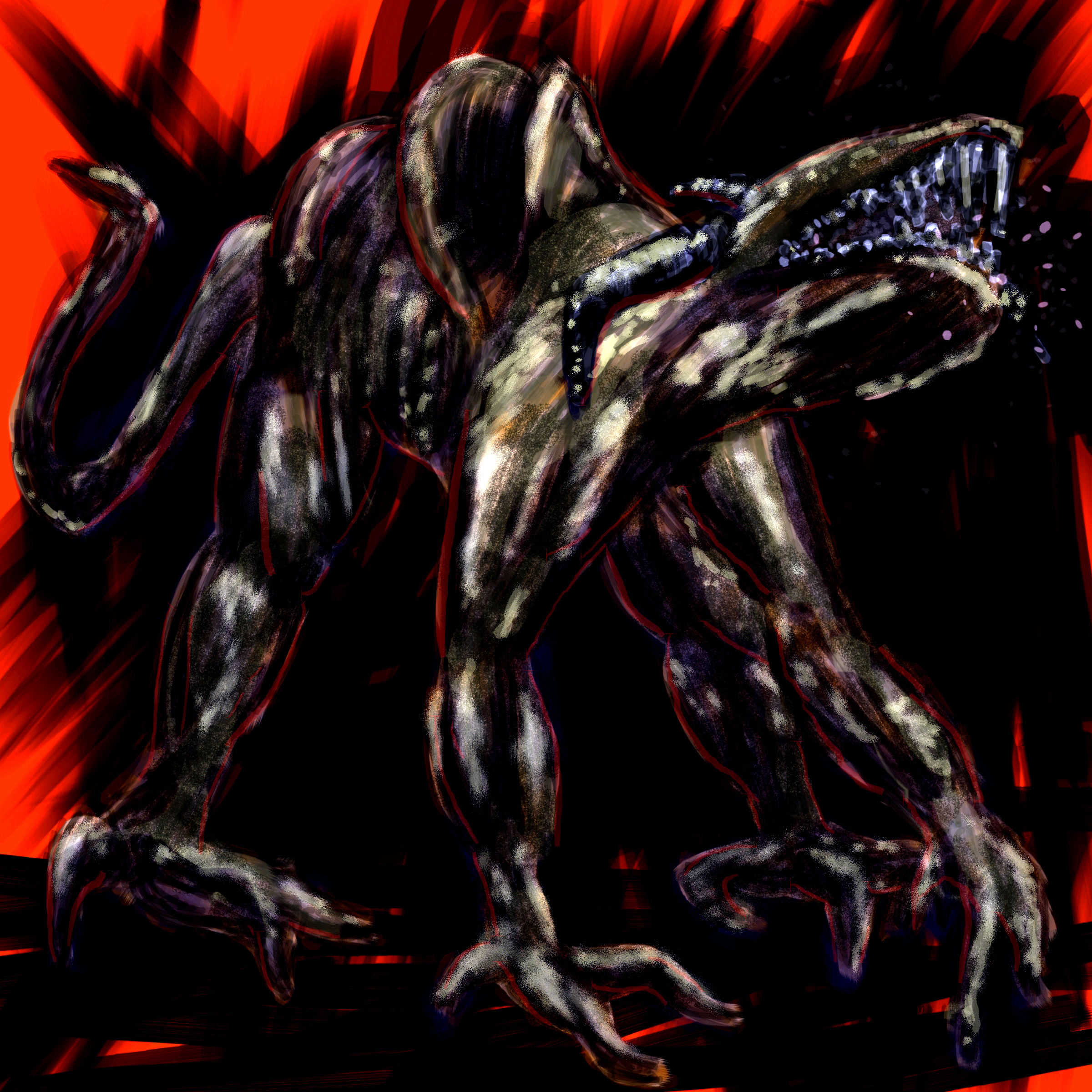 creature01_010b.jpg