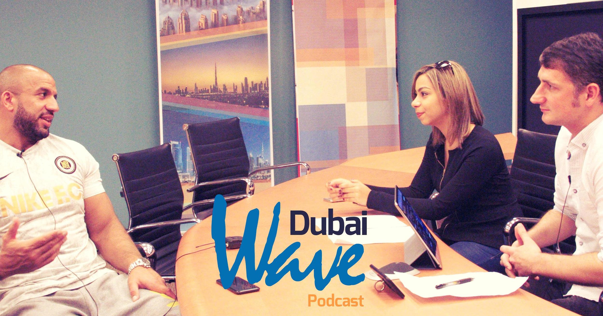 DubaiWave_SpencerStriker_TamKhan.jpg