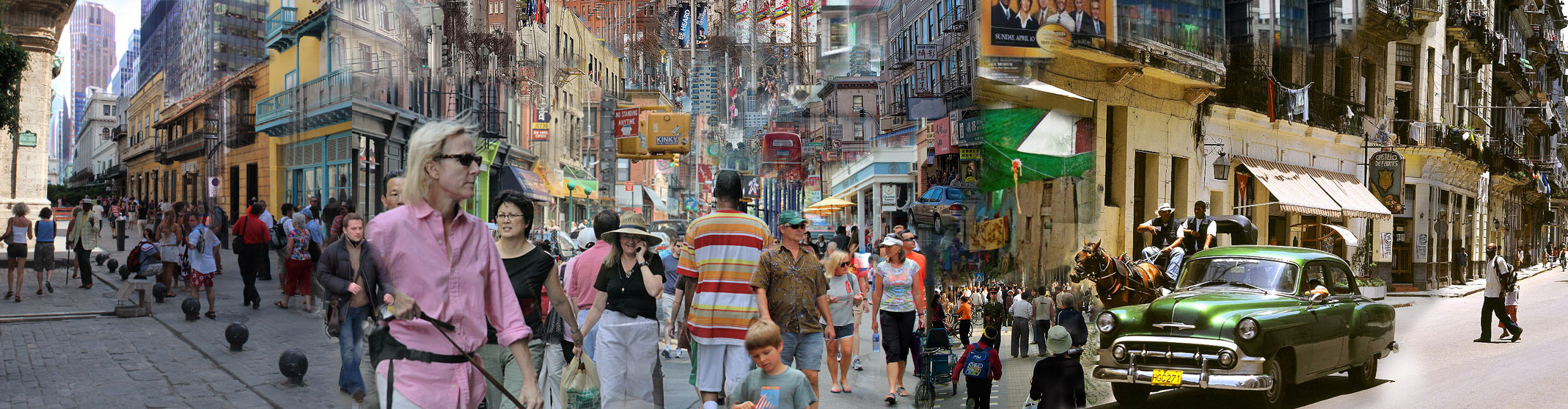 city crowd panarama 2.jpg