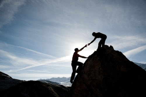 leading agile teams with empathy, skill, and heart