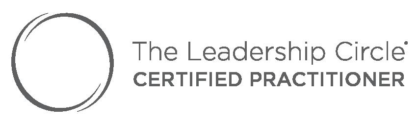 TLC Certified Practitioner Logo Gray.png