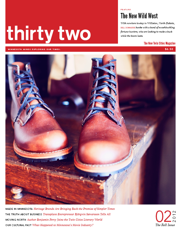 Thirty Two_Cover.jpg