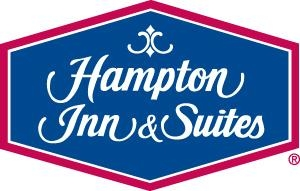 Hampton Inn & Suites Chattanooga/Downtown is the official Color the Curve 2015 hotel  400 Chestnut Street  call 423-693-0500 to reserve your room, call the hotel and tell them you are part of the Color the Curve event