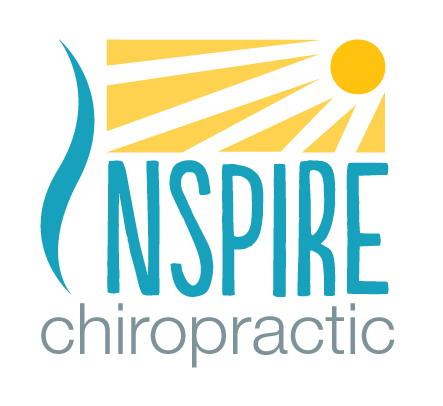 Inspire Chiropractic Logo.jpg