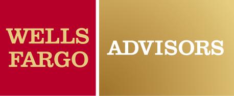 Wells Fargo Advisors, Meadowmont Village