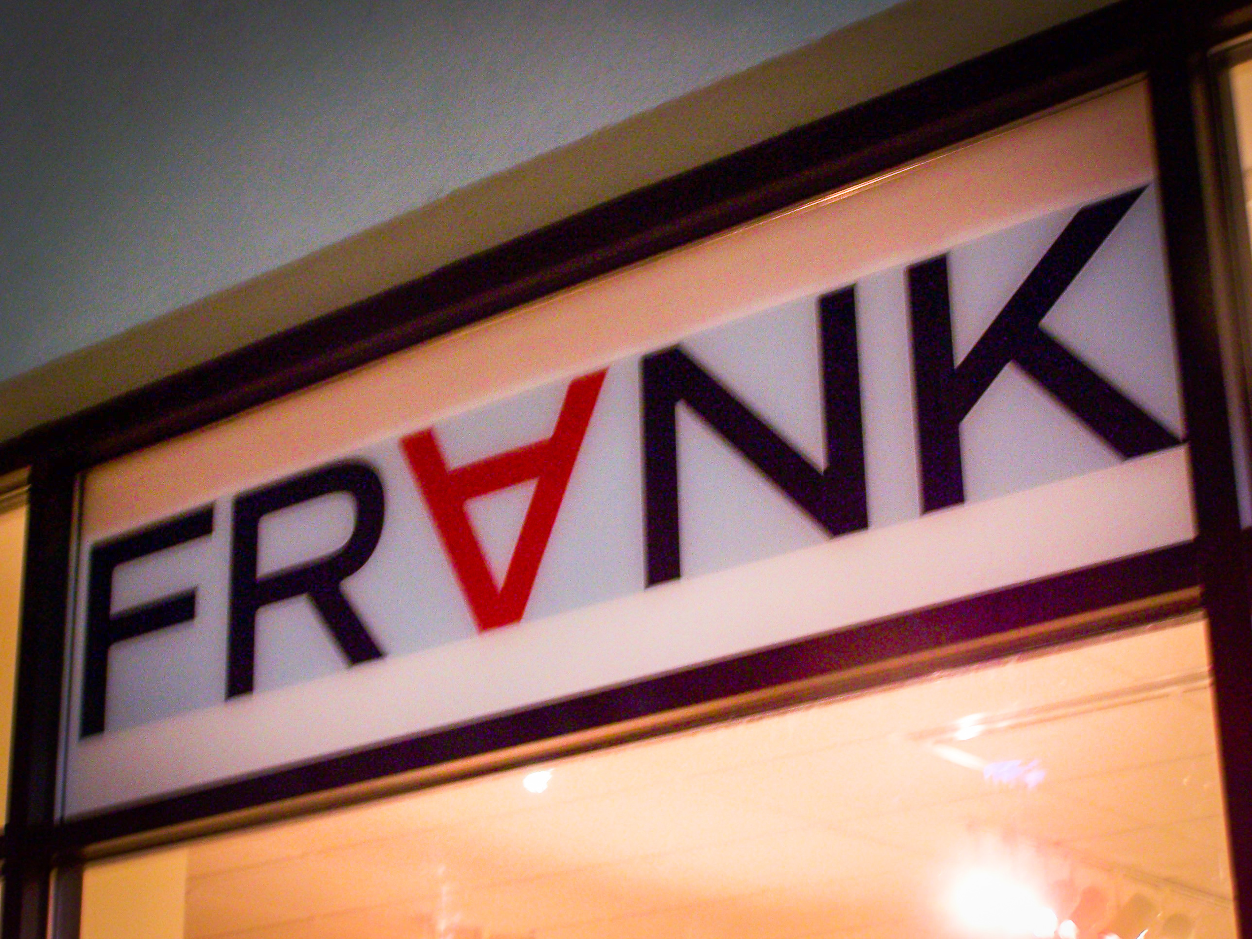 FRANK-31.jpg