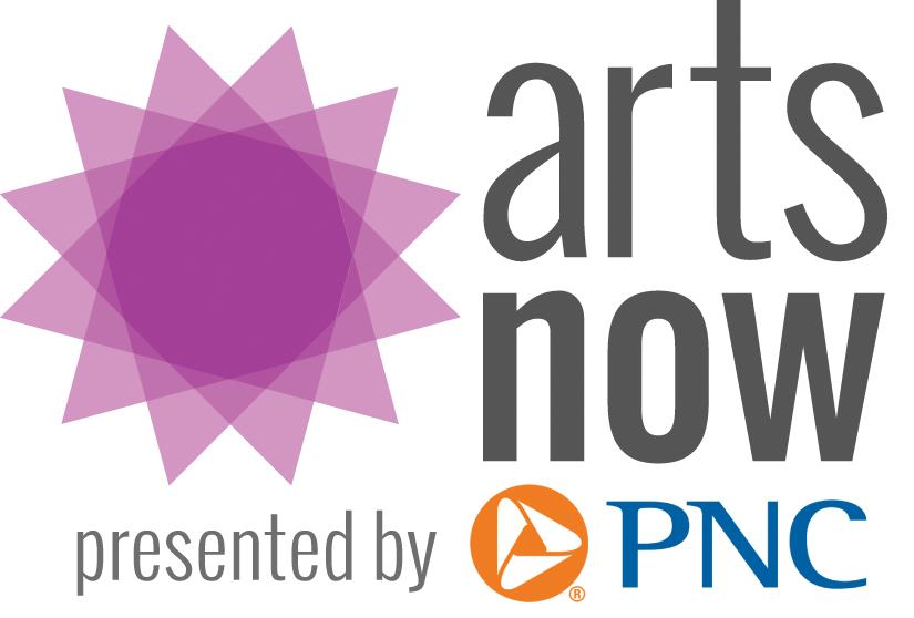 artsnow-logo-stacked.jpg