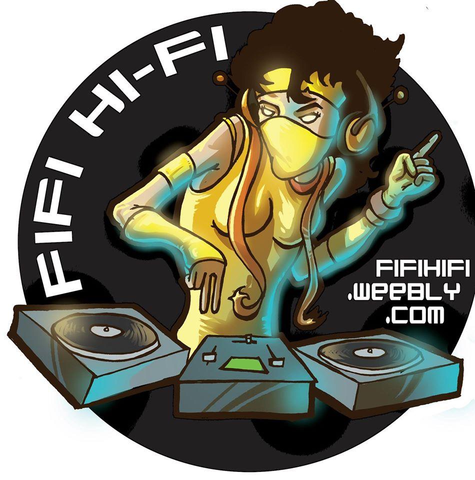 www.facebook.com/FifiHiFi