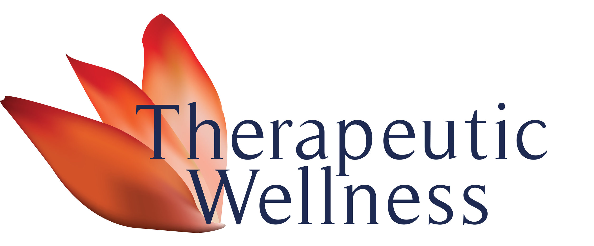 Therapeutic Wellness Final Blue (Web-White) (002).jpg