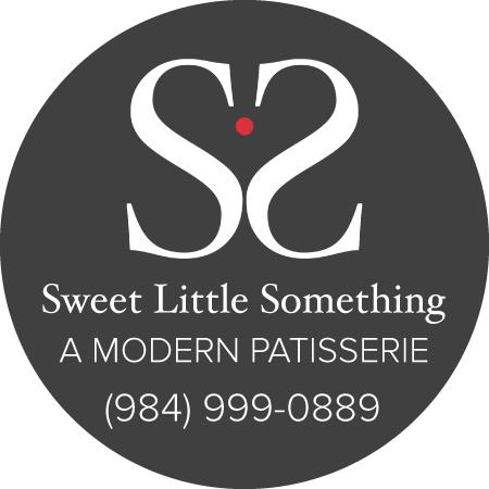 Sweet Little Something Bakery Logo.jpg