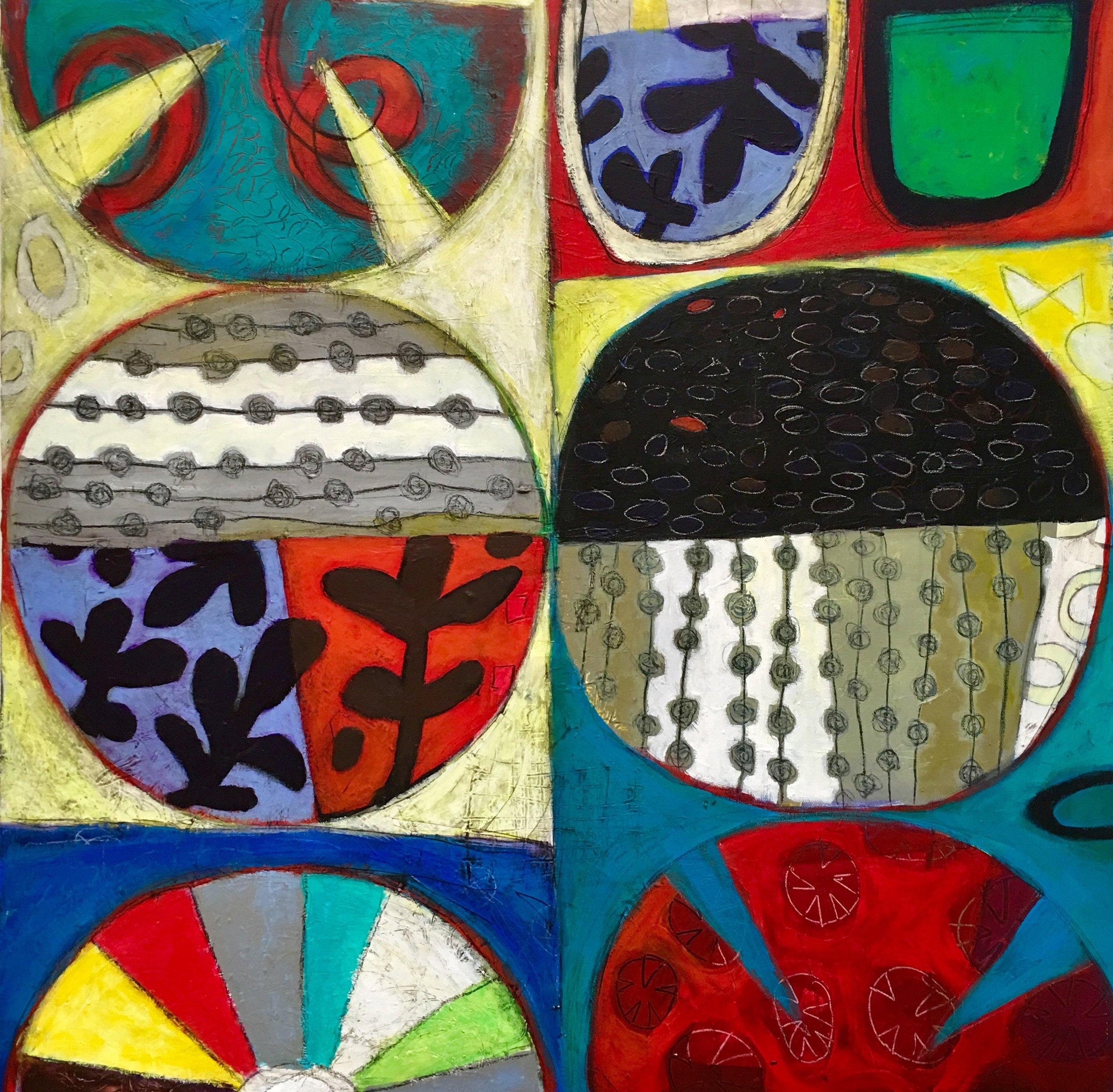 Pinwheel Quilt, no.1.jpg