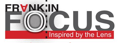 FIF Logo.jpg
