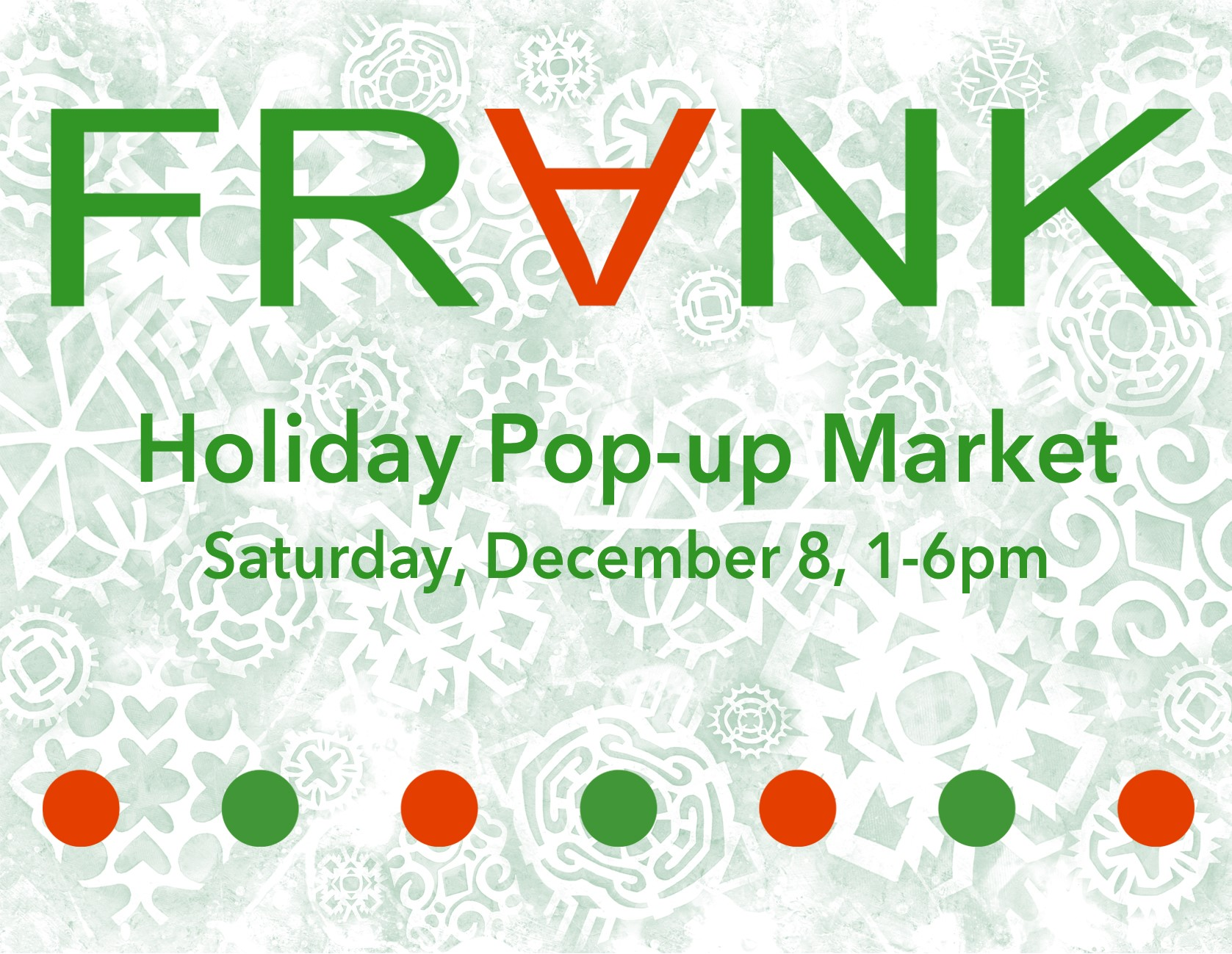 Holiday Pop-Up Market Card Front.jpg