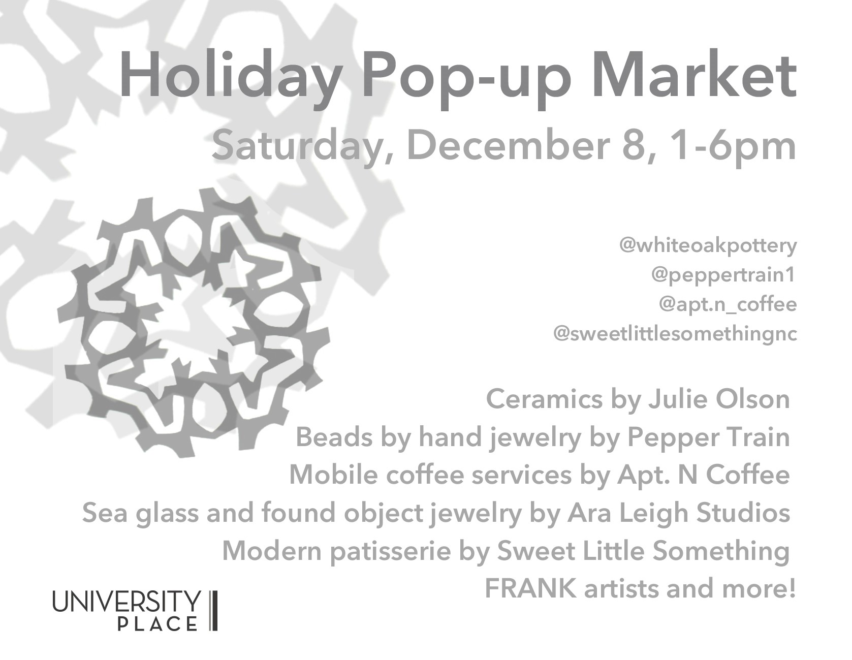 Holiday Pop-Up Market Card back.jpg