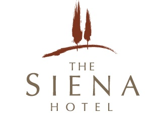 Siena+Logo.jpg