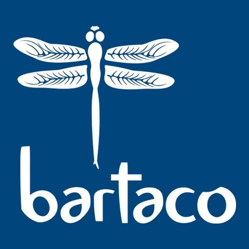BarTaco-Logo.jpg