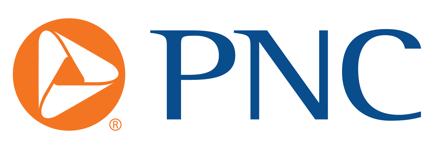 PNC Logo-Transparent Back.png