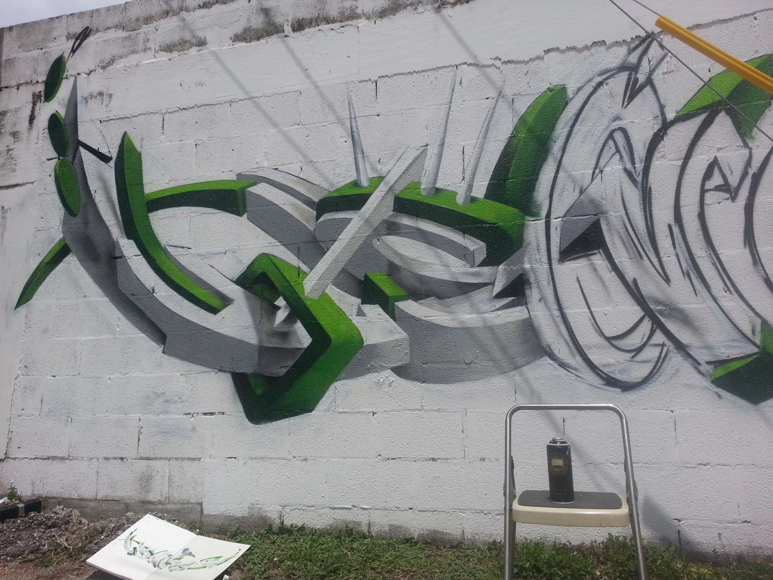 Wynwood Sept WIP 3.jpg