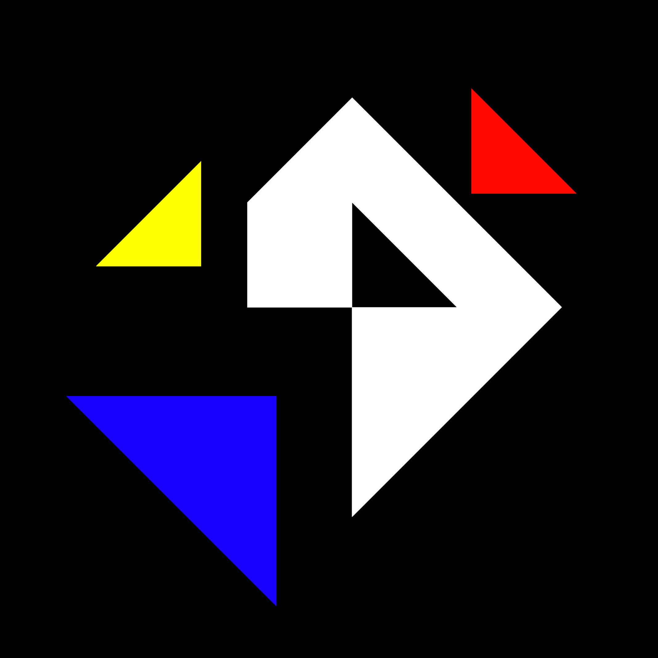 Form&Color_F1613.jpg