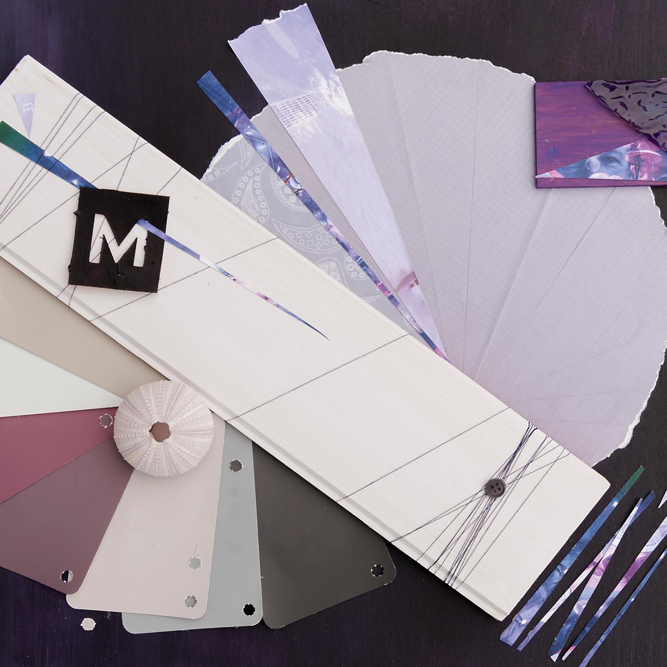 Form&Color_F1623.jpg