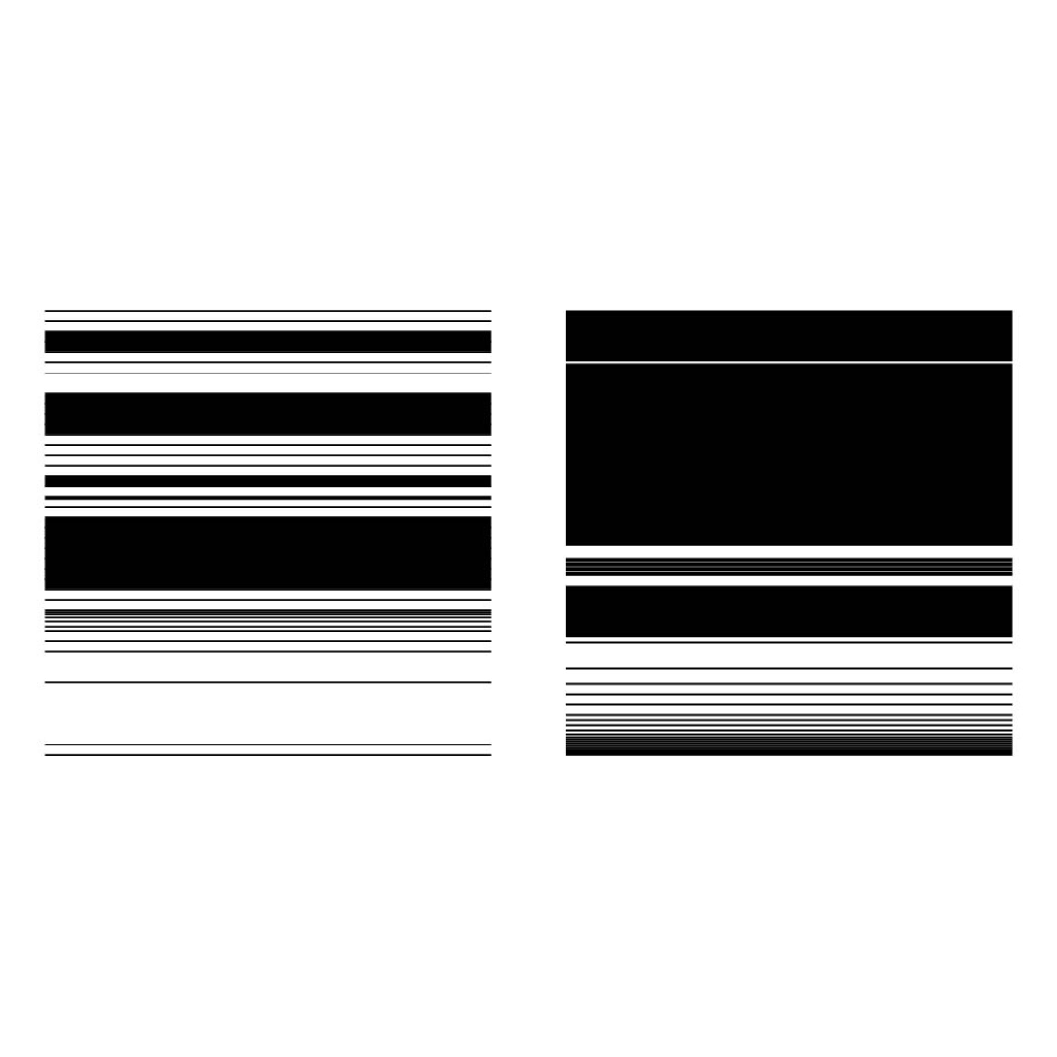 Form&Color_F1627.jpg
