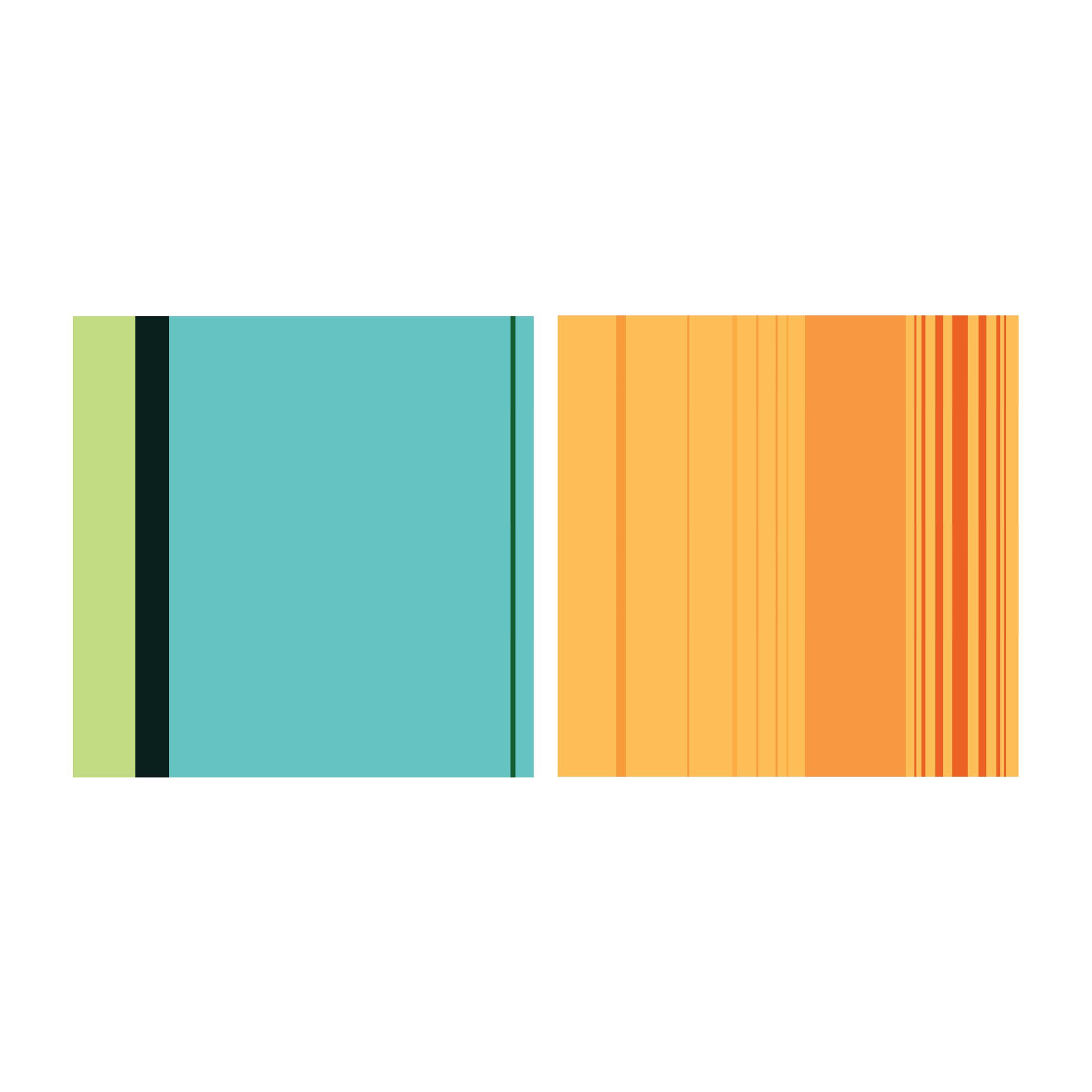 Form&Color_F1629.jpg