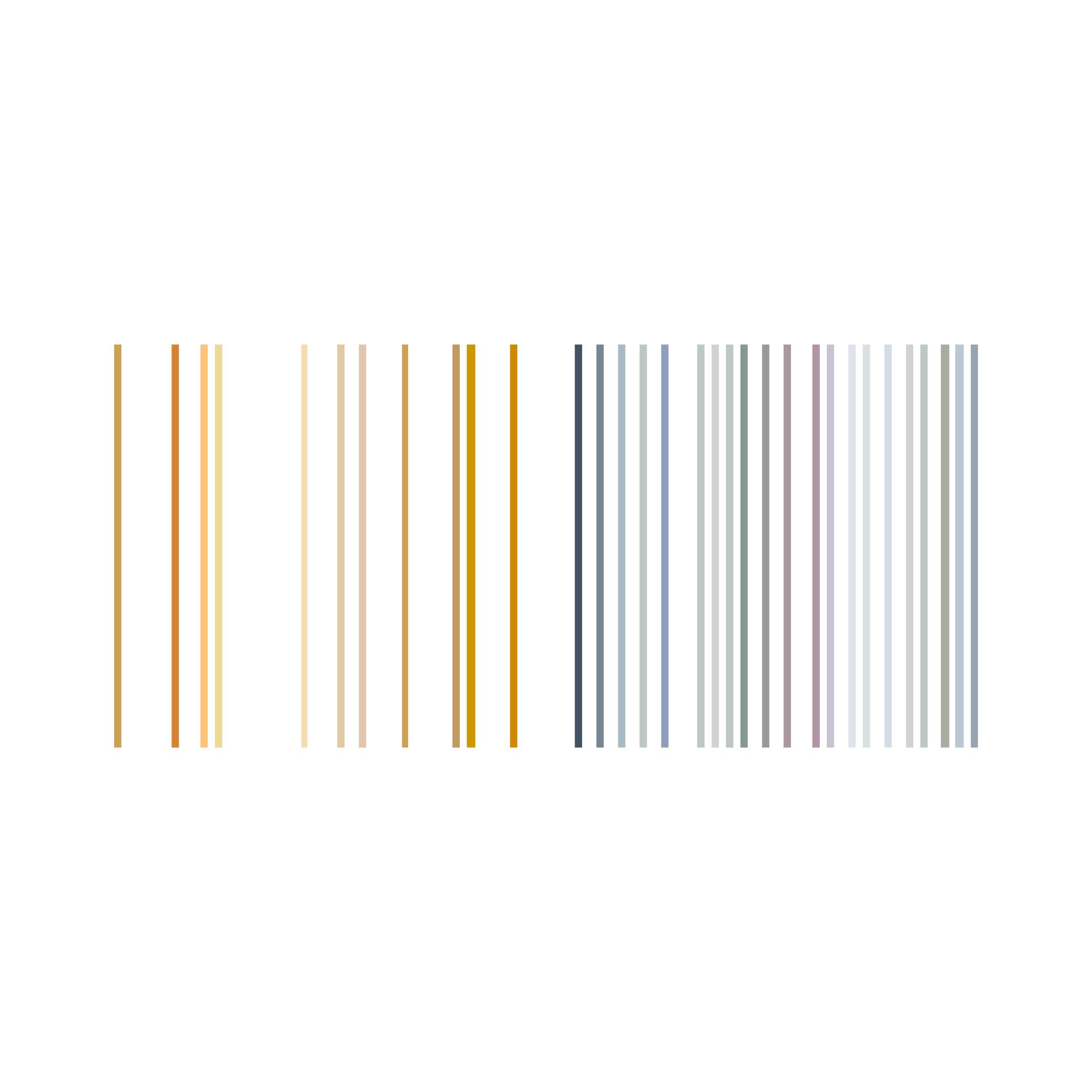 Form&Color_F1630.jpg