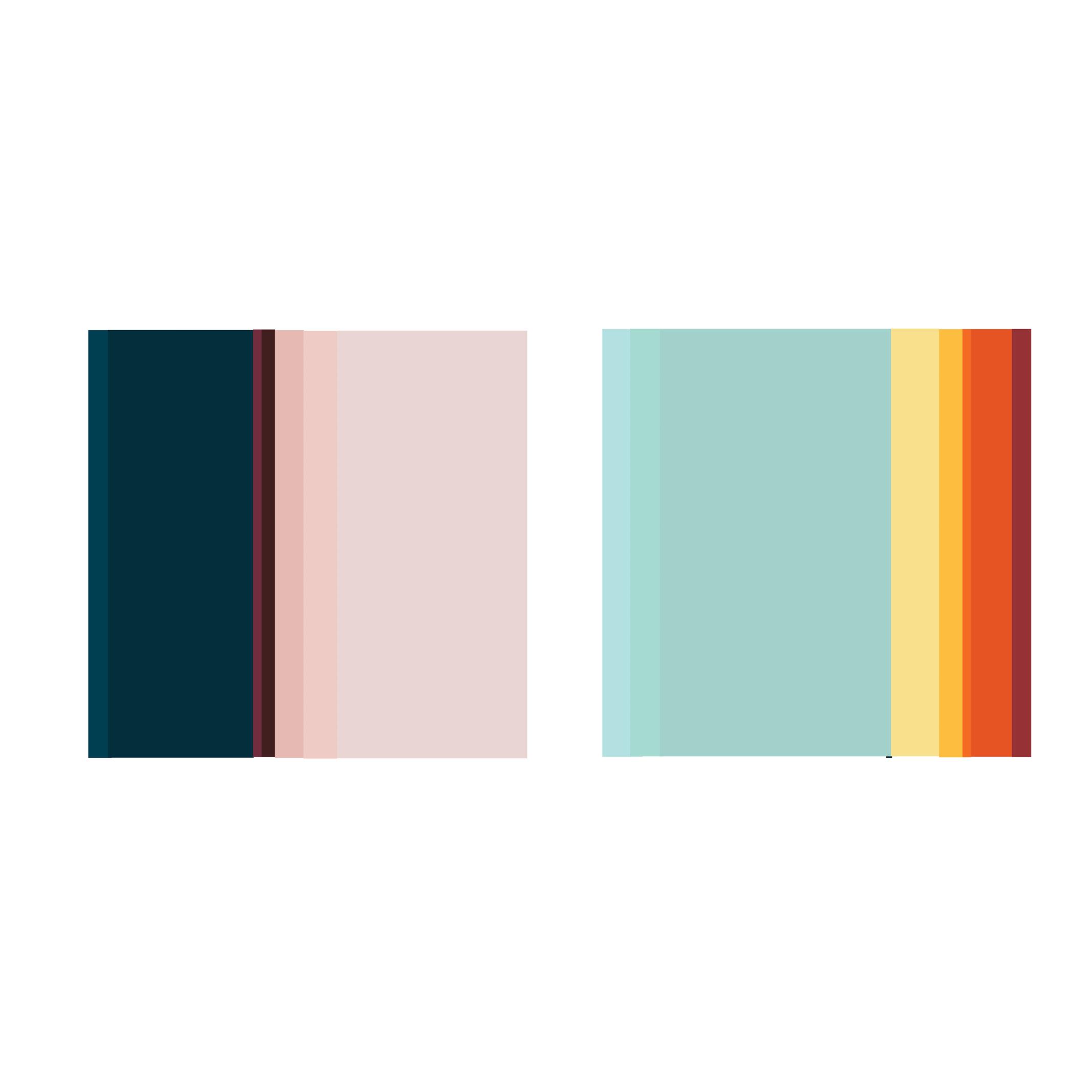 Form&Color_F1633.jpg
