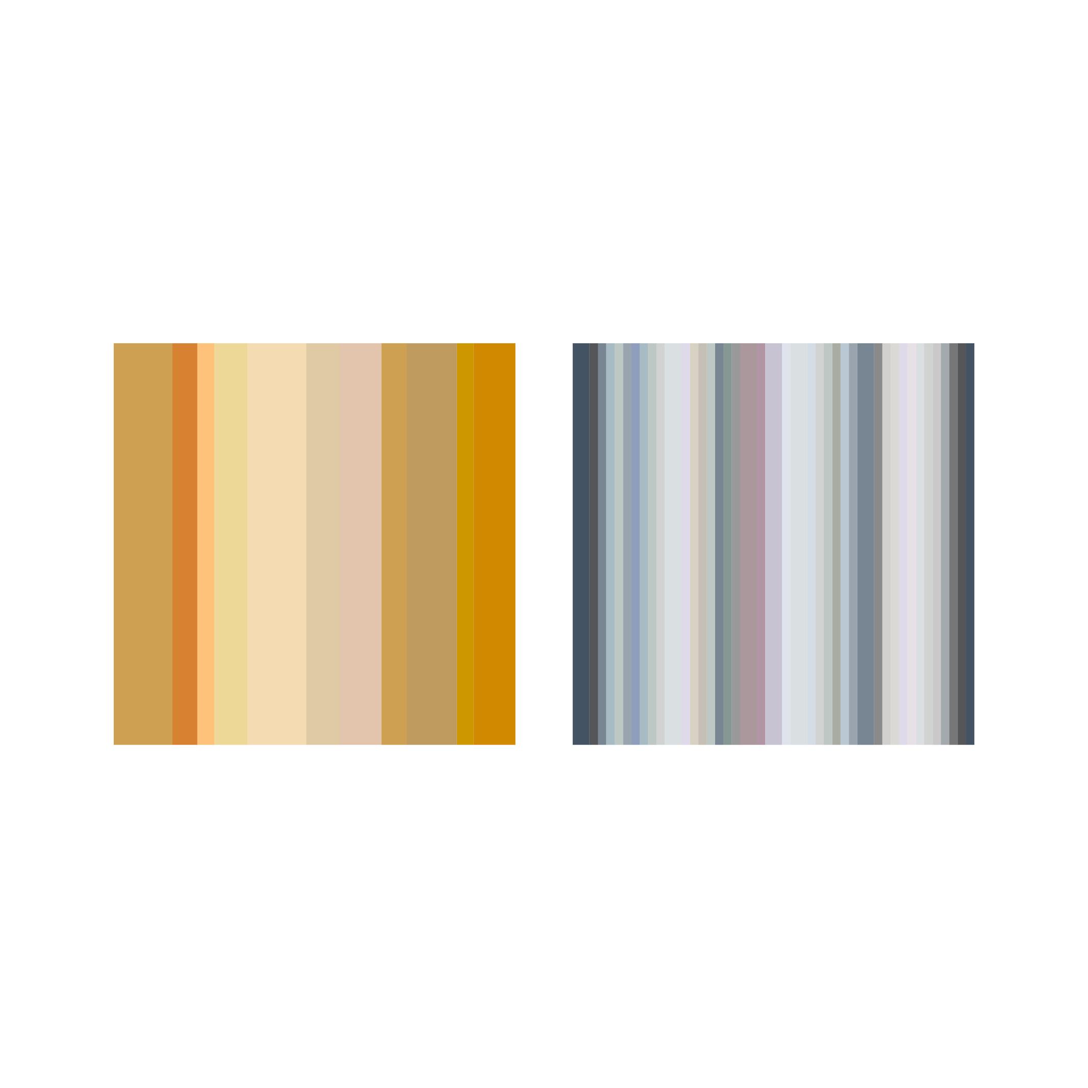 Form&Color_F1632.jpg