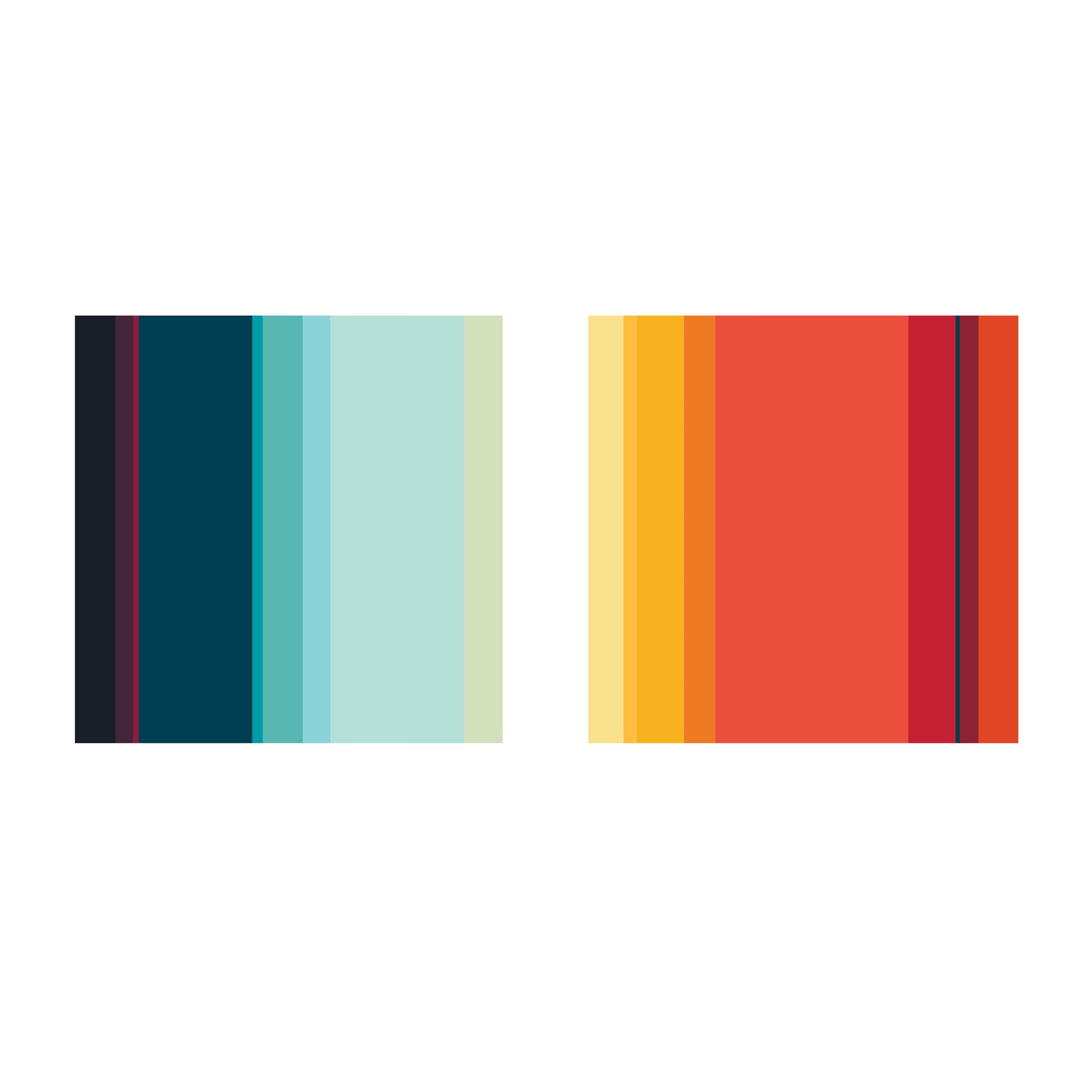 Form&Color_F1634.jpg