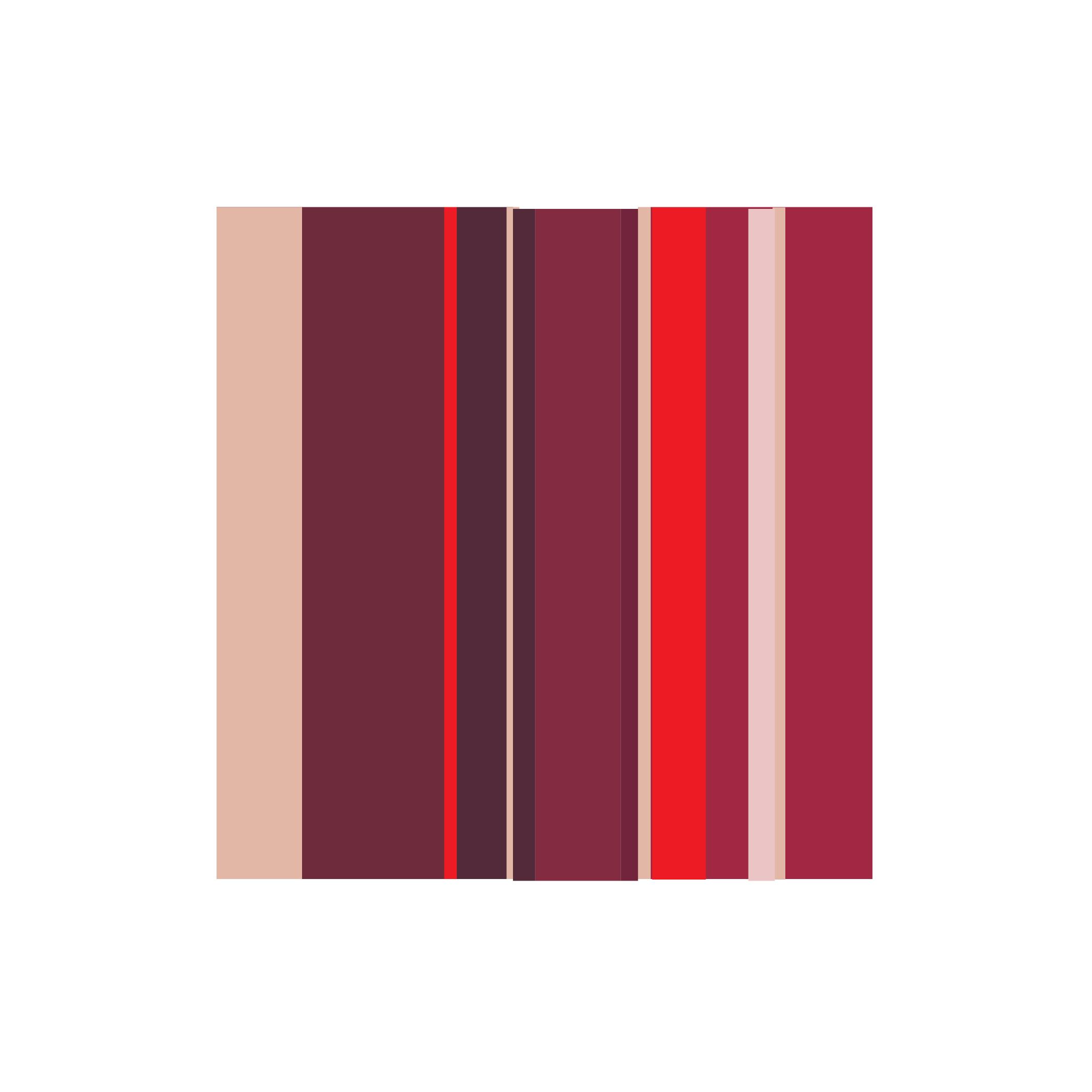 Form&Color_F1635.jpg