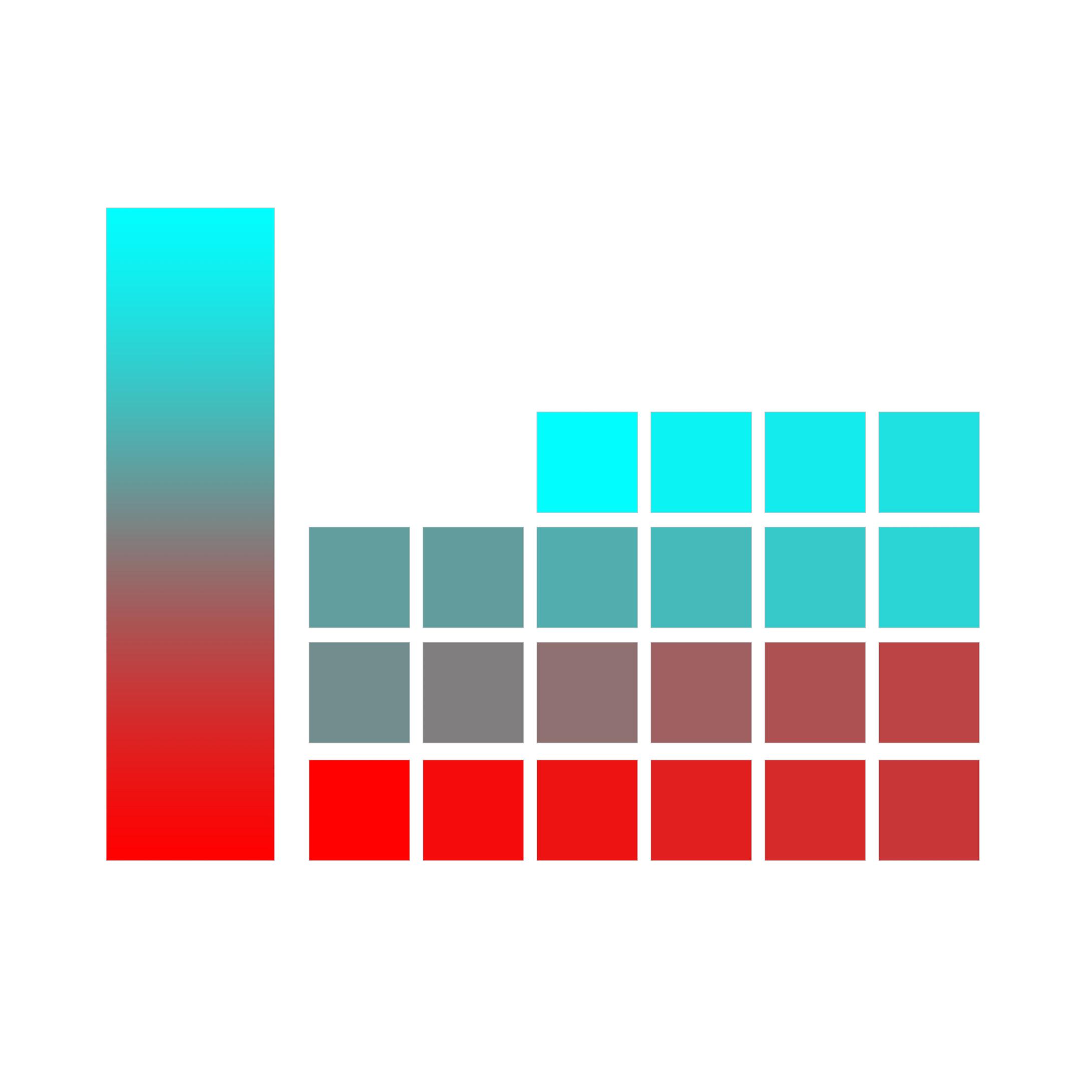 Form&Color_F1638.jpg