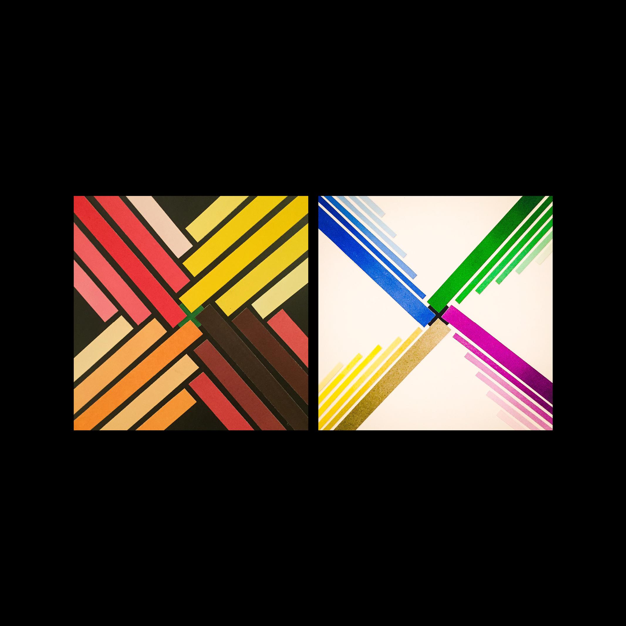 Form&Color_F1637.jpg