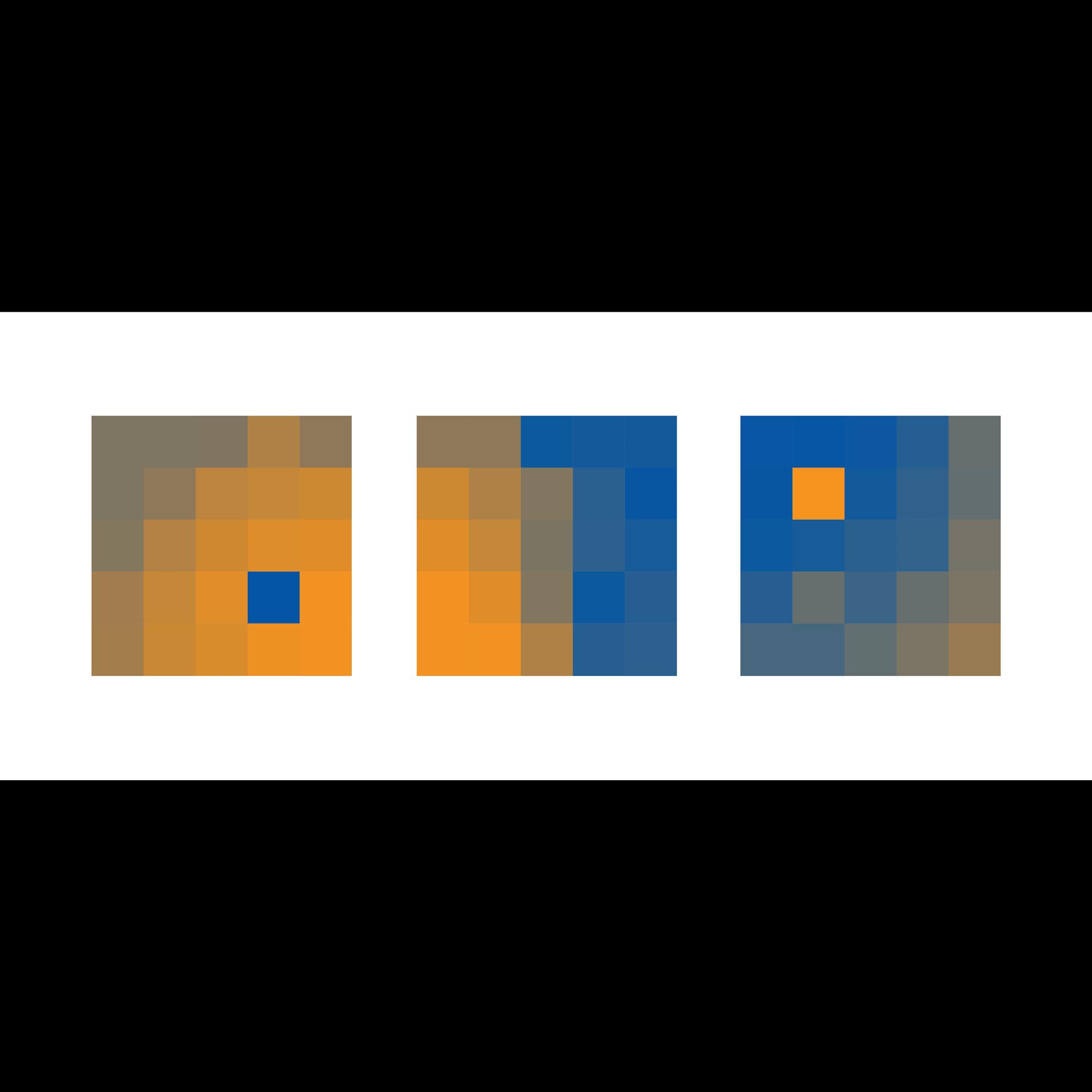 Form&Color_F1642.jpg