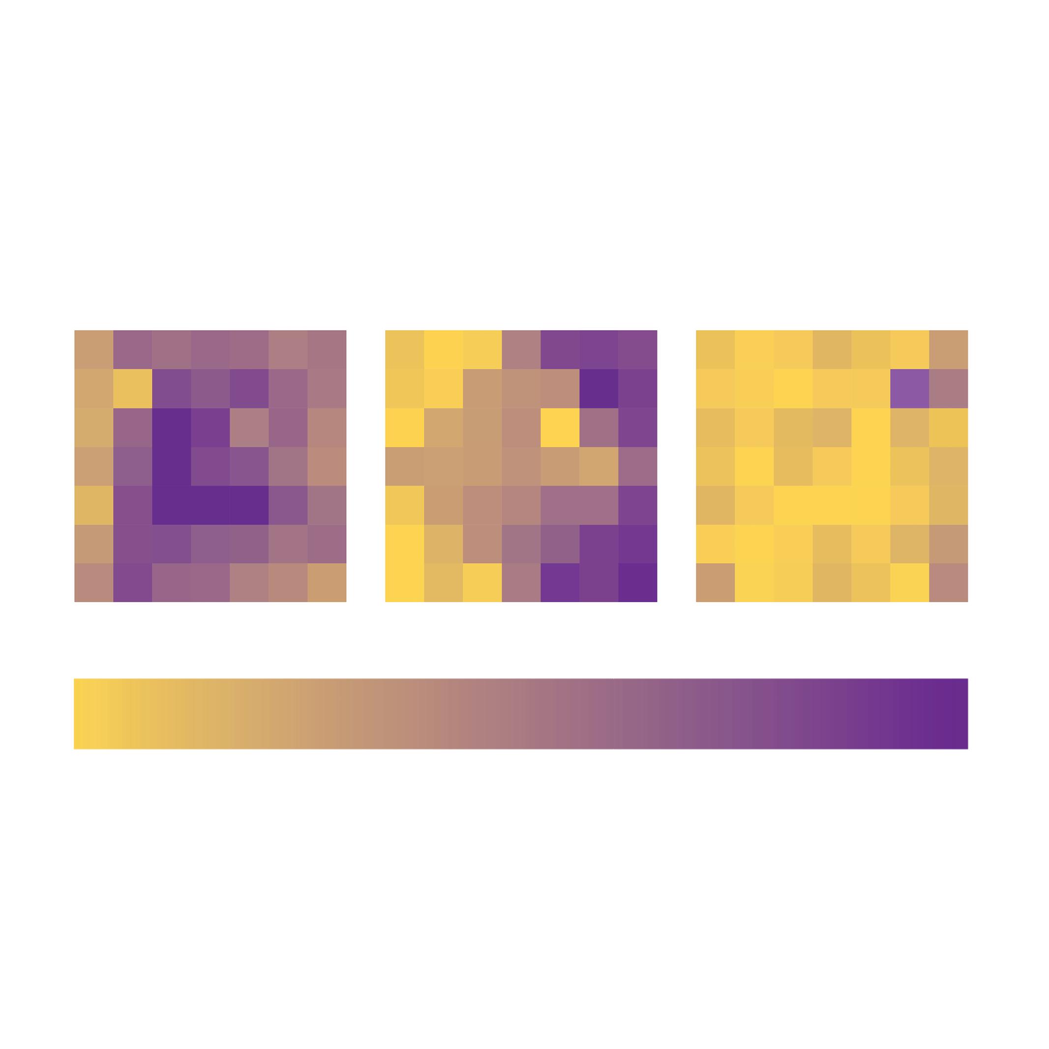 Form&Color_F1643.jpg