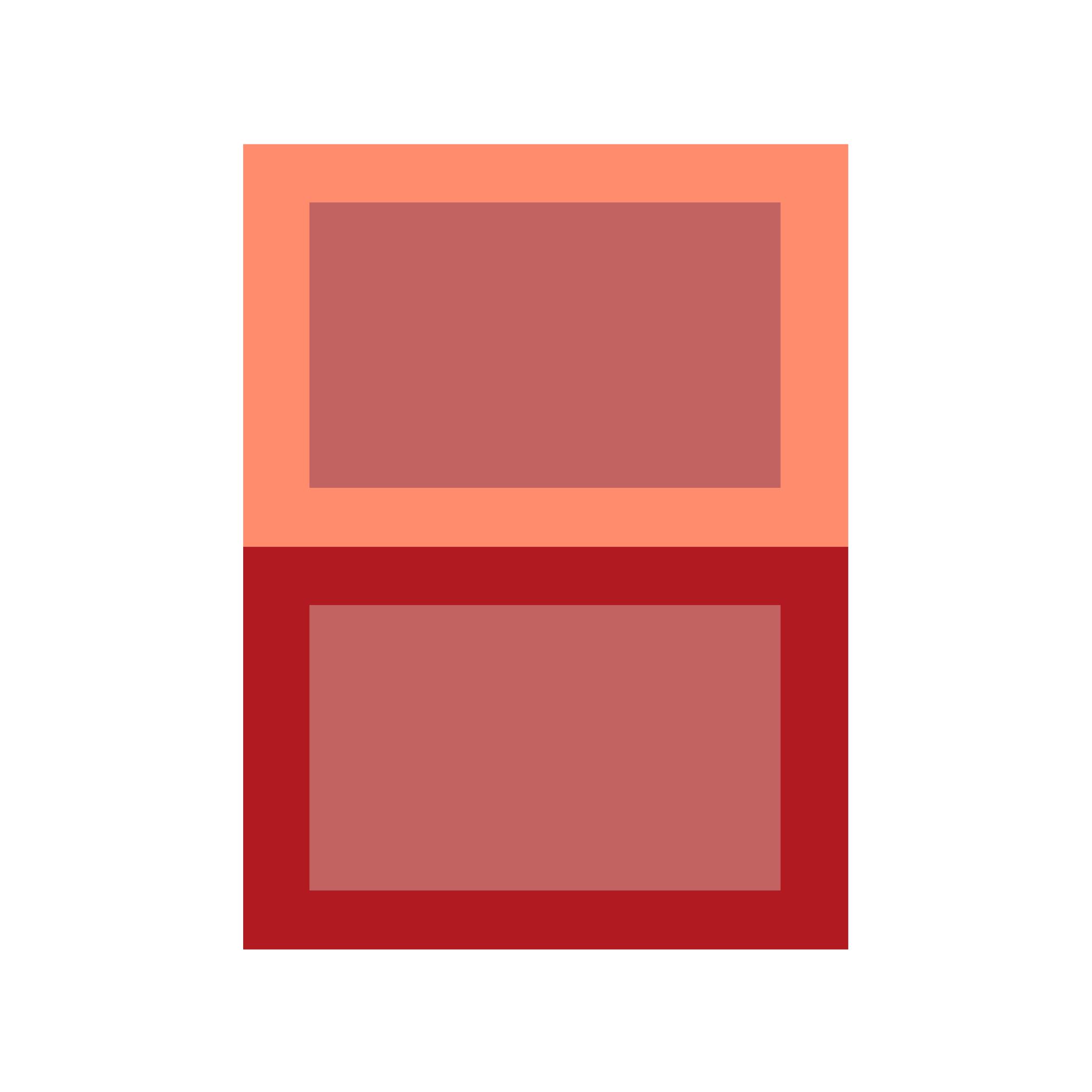 Form&Color_F1646.jpg
