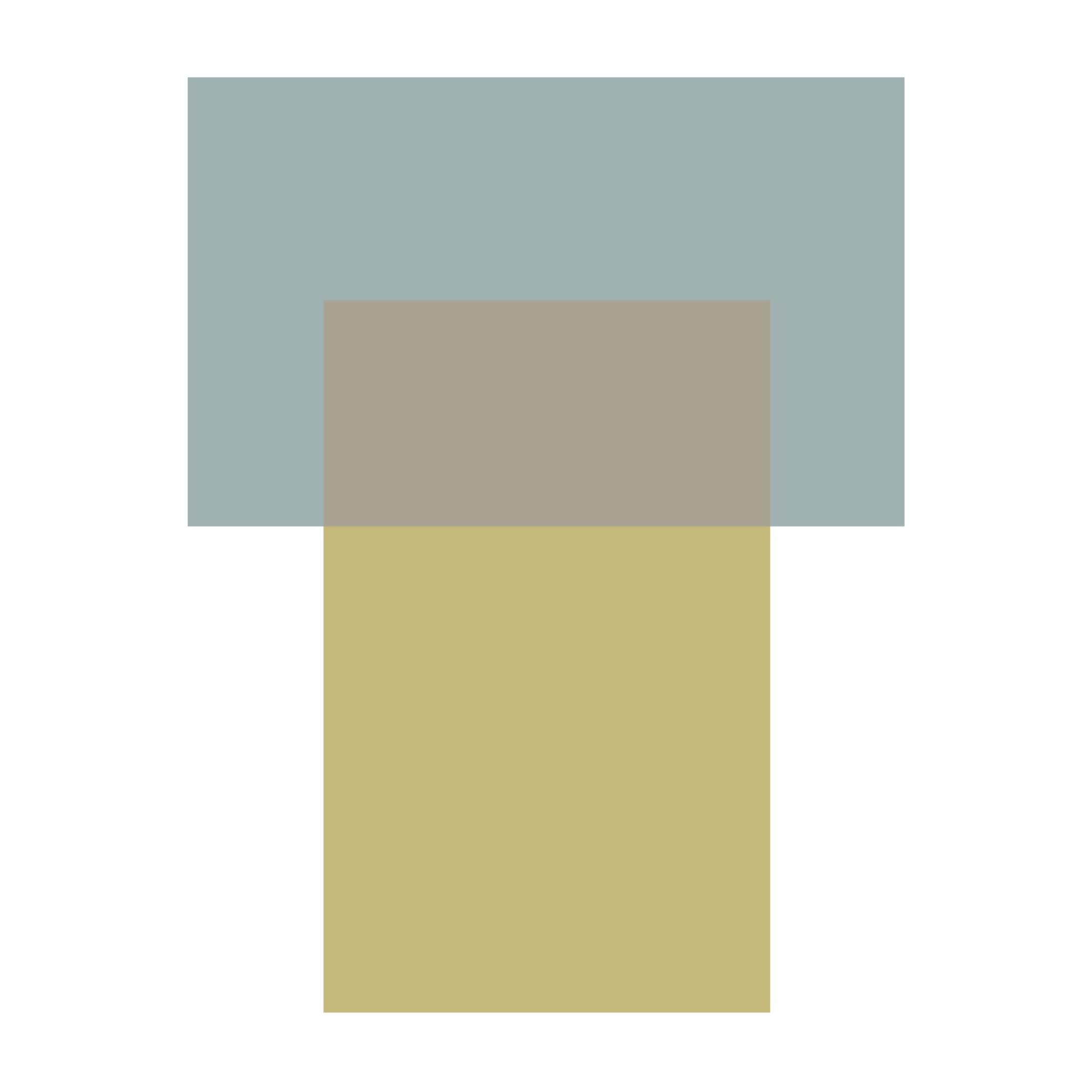 Form&Color_F1651.jpg