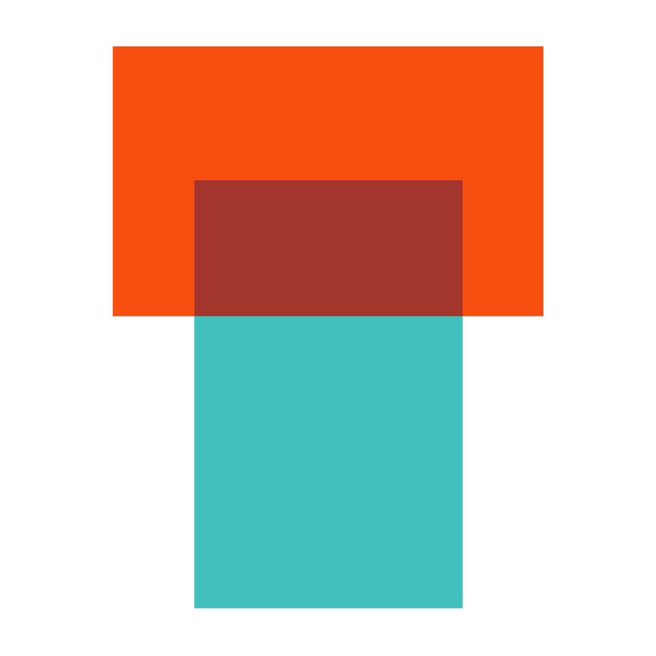 Form&Color_F1652.jpg