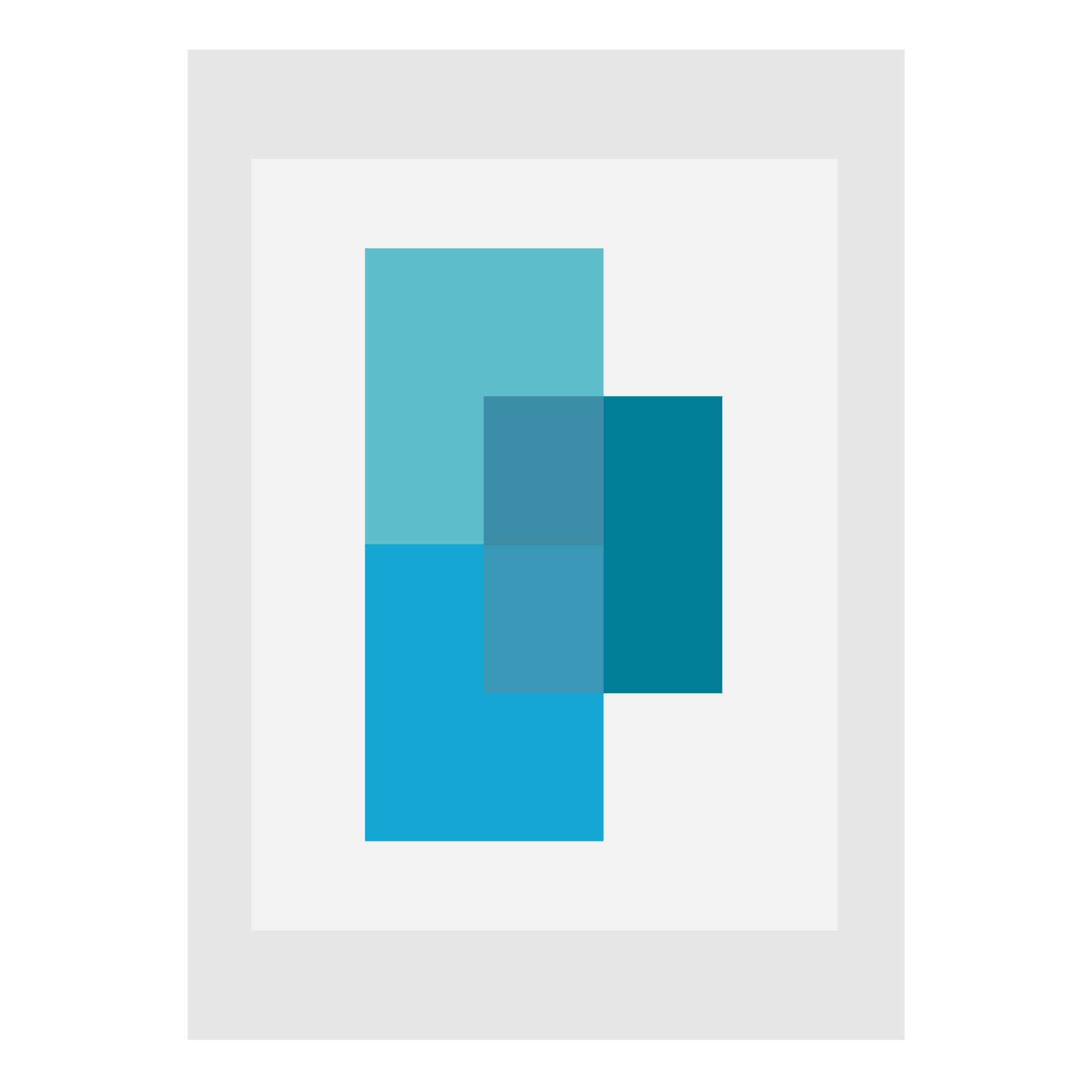 Form&Color_F1653.jpg
